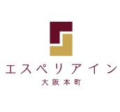 エスペリアイン大阪本町|駅チカ 朝食ブッフェが人気